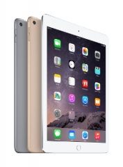 Apple iPad(r) Air 2