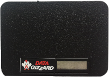 Data Gizzard