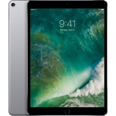 Apple iPad(r) Pro 10.5""