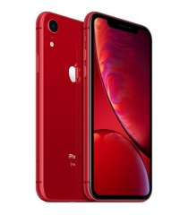 Apple iPhone(r) XR