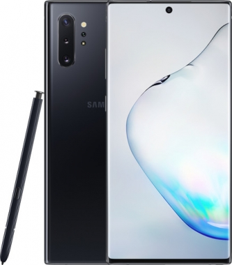 Samsung Galaxy Note 10+ 1